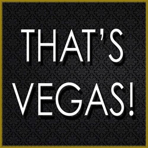 That's Vegas!'s avatar