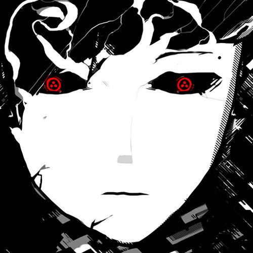 Suahiro's avatar