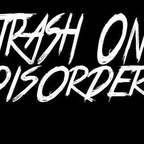 TRASH ON DISORDER ✝'s avatar