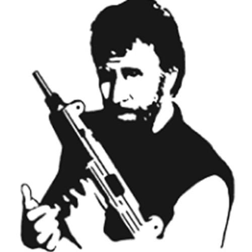 PouPai's avatar