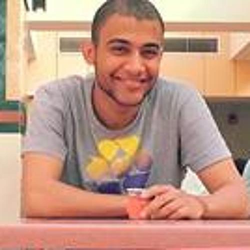 Mahmoud Menefie's avatar