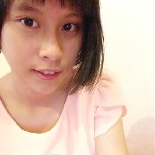 Tiffanyyan's avatar