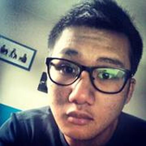 Martijn Phuong's avatar