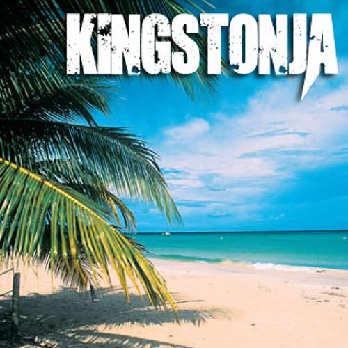 KingstonJA's avatar