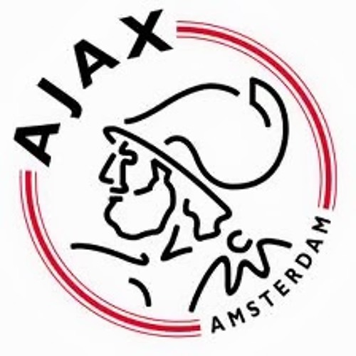 Wim Maaskant 1's avatar