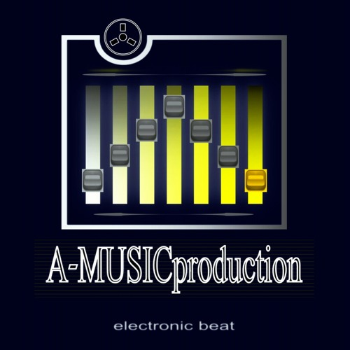 A-MUSICproduction's avatar