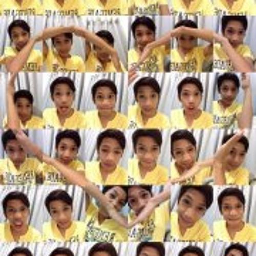 Jhunell Yumang's avatar