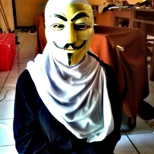 syifaulhusna's avatar