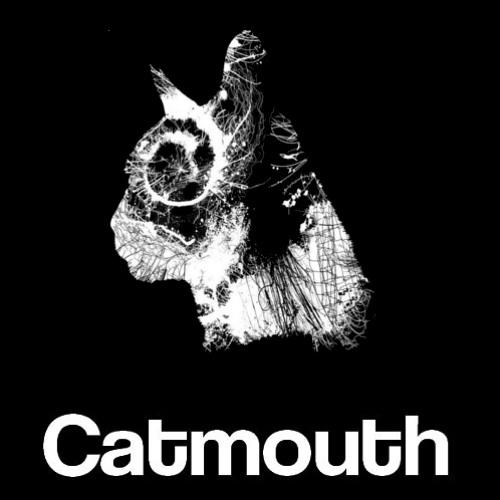 CatmouthBand's avatar