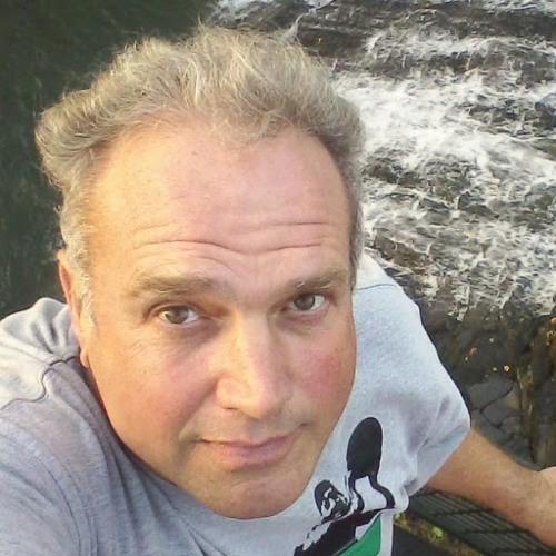 user274061392's avatar