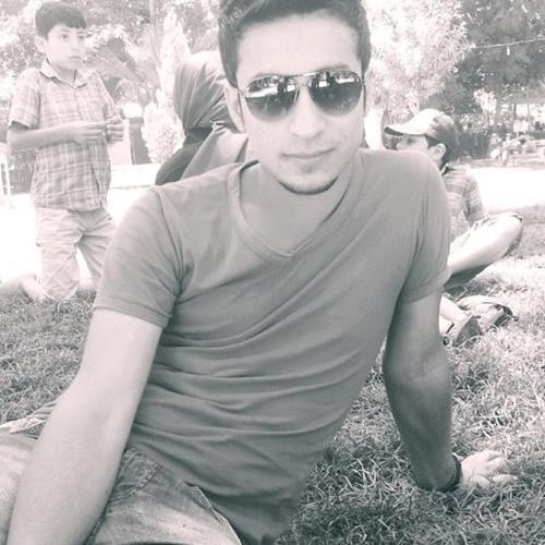 Dj Çapkın Beatz's avatar