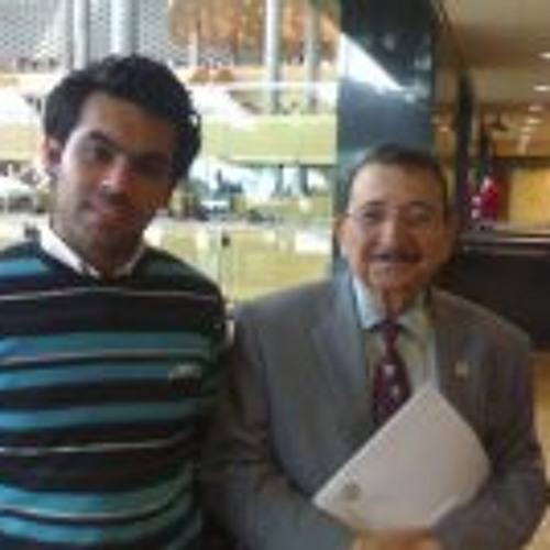 Ahmed Elgendy 14's avatar
