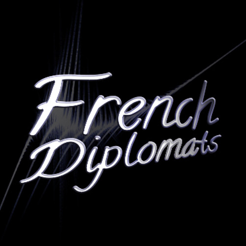 French Diplomats's avatar