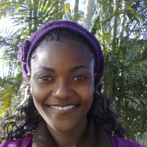 sandra chinosengwa's avatar