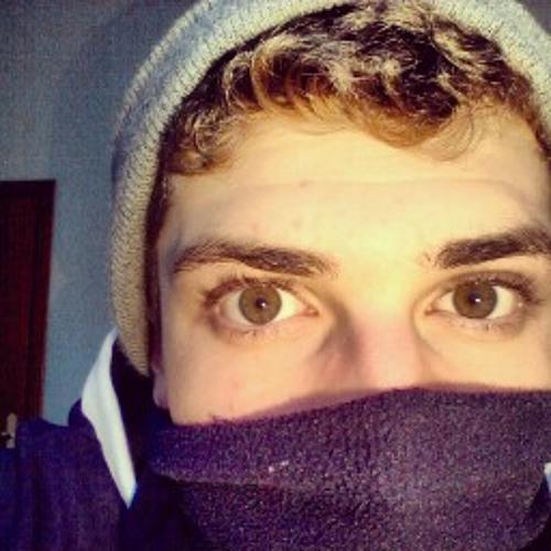 FilDiFerro's avatar