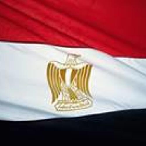 Maged Hosny 1's avatar
