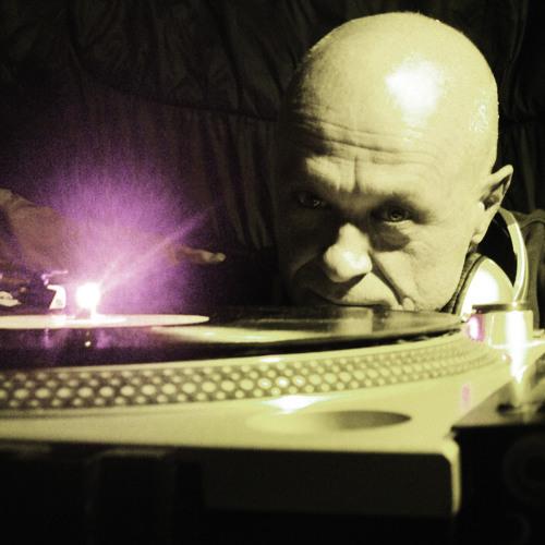 DJ Magu's avatar