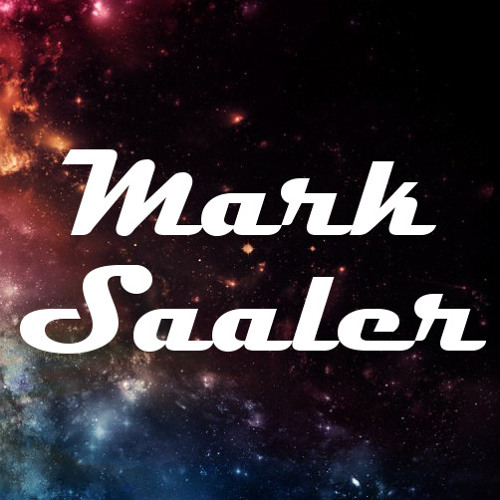 Mark Saaler's avatar