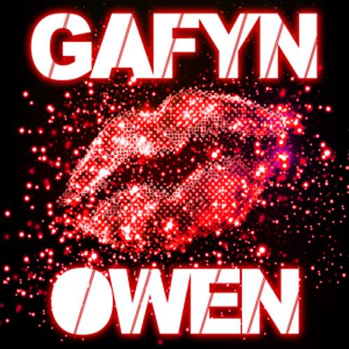 Gafyn Owen's avatar