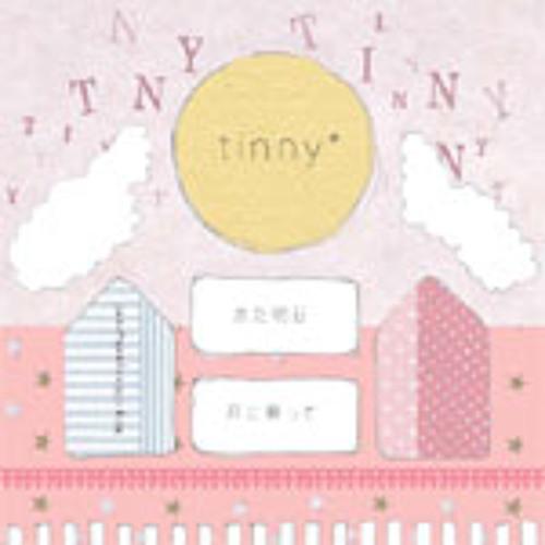 tinny*'s avatar