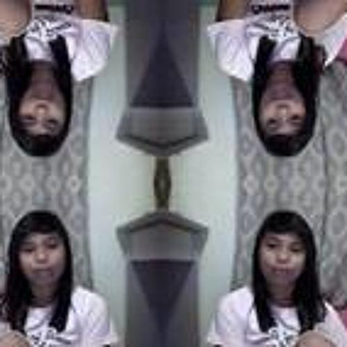 Angeline Belmonte's avatar