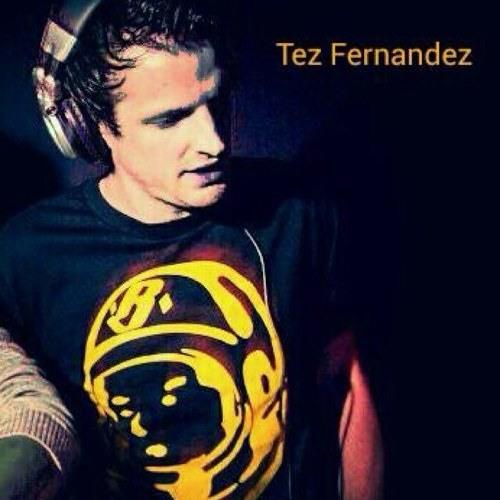 Tez Fernandez's avatar