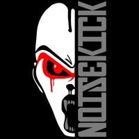 Noisekick 'Real Avatars-000045906953-h4uom5-t200x200