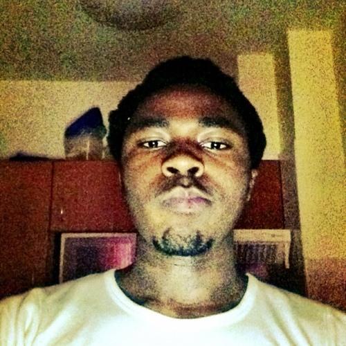 Dago's Chris-Banigo's avatar
