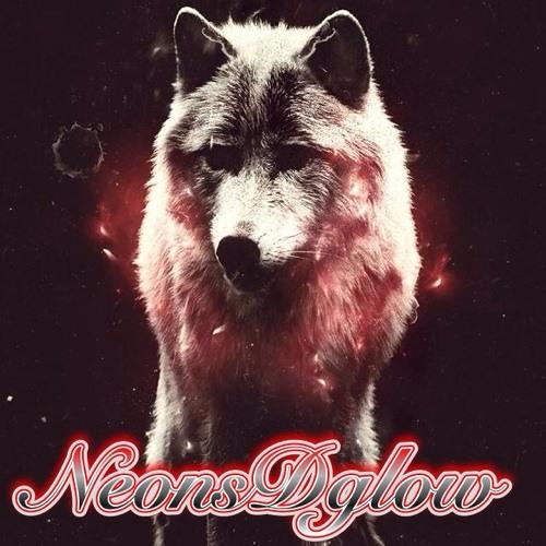 NeonsDglow's avatar