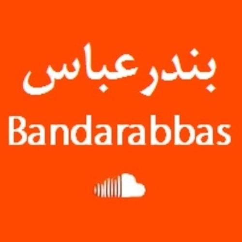 Bandarabbasi's avatar
