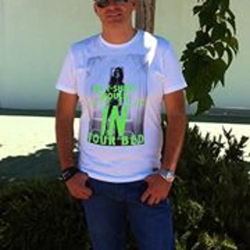 DaniGarciaGallegos's avatar