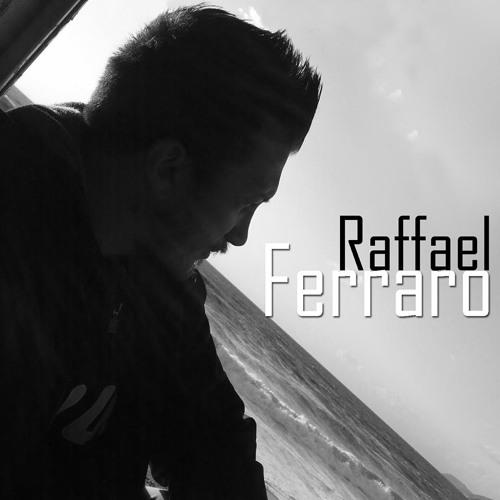Raffael Ferraro's avatar