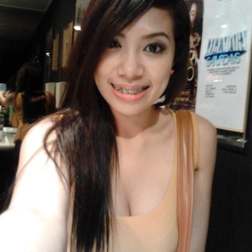 Andrea Nang's avatar