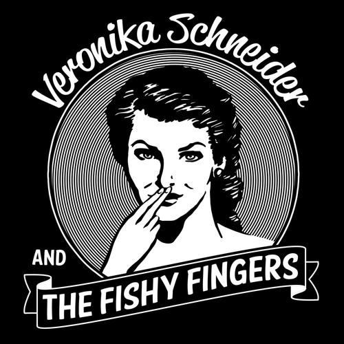 Fishy Fingers's avatar