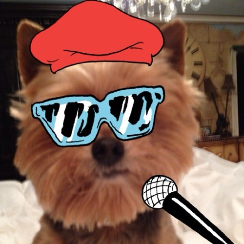 agodwin's avatar