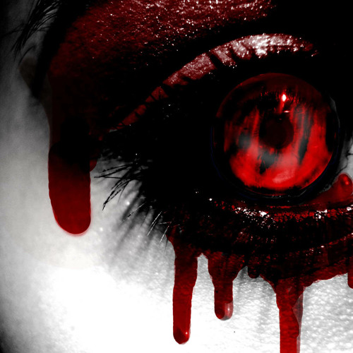 Horror Trip's avatar