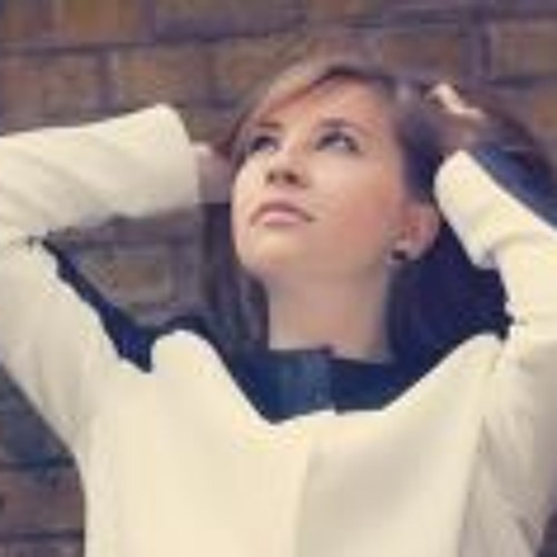 Tatiana Martinez 15's avatar