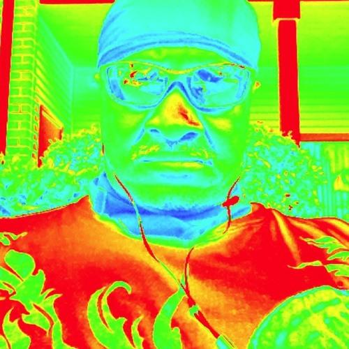 97mel98's avatar