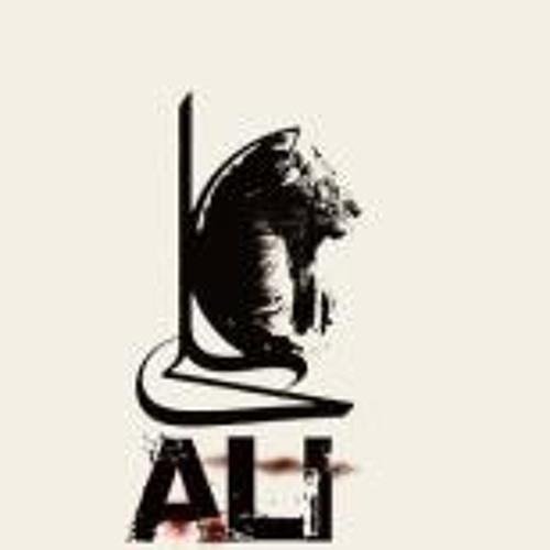 Alilo Illinwi's avatar
