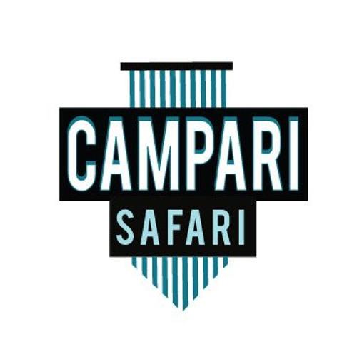 radiocamparisafari's avatar