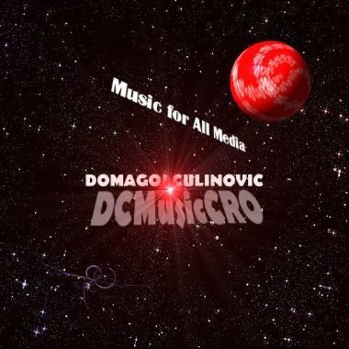 DCMusicCRO's avatar