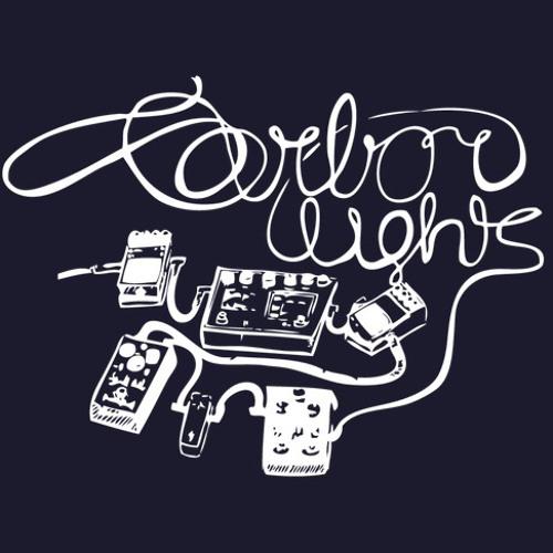 Arbor Lights's avatar