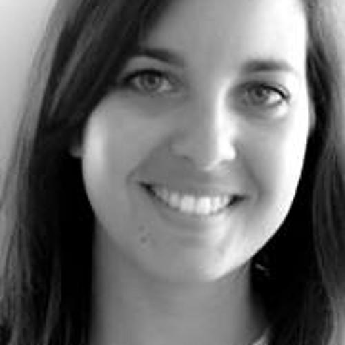 Déborah Gomes's avatar