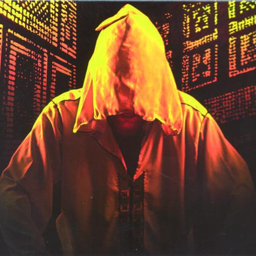 fedayipacha's avatar