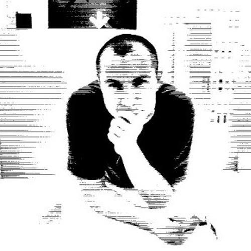 Thomas Giantomaso's avatar