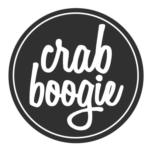 Crab Boogie Records's avatar
