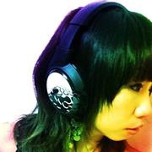 Kayo Tsukamoto's avatar