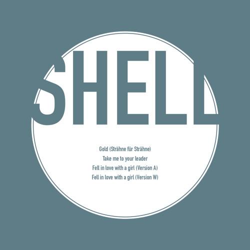 Shell (Berlin)'s avatar