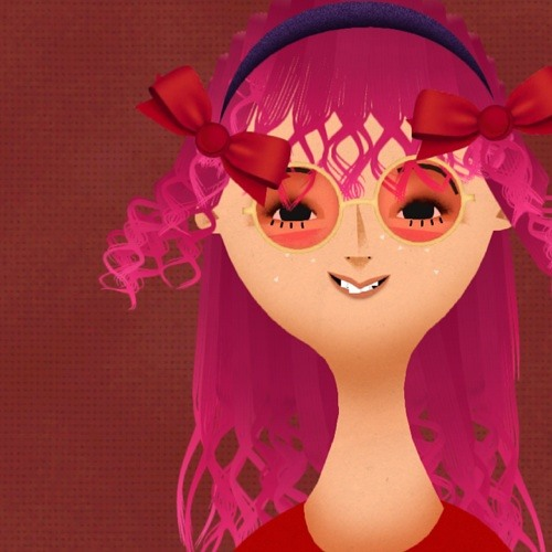 AArifia's avatar