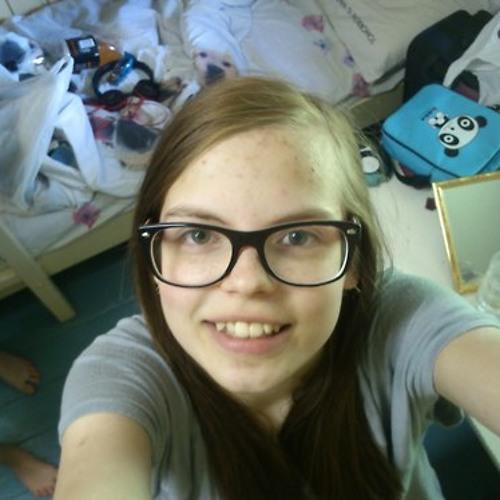 catuca2's avatar